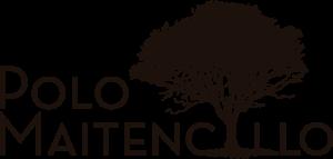 Logo-Polo-Maitencillo-1024x489