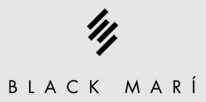 BLACK MARI