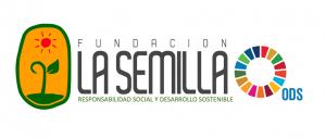 Logo FLS con ODS