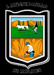 Municipalidad logo